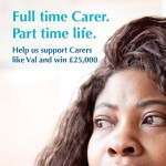 carers_unity-leaflet-examples