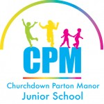 NEW CPM Logo Junior